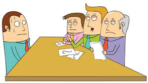 Top 10 Interview Questions And How You Should Answer Them