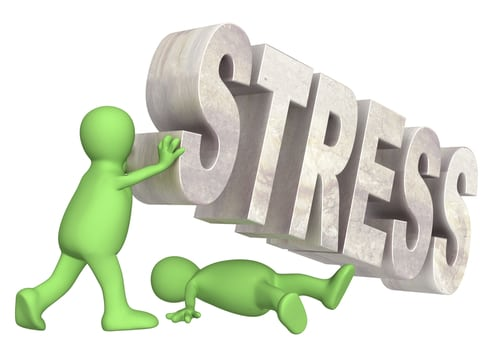 Amazing Tips To Help You Cope With Stress