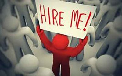Pointers For An Effective Job Search