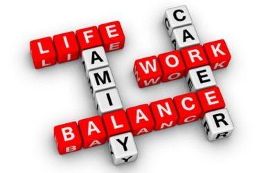 Managing Stressful Jobs