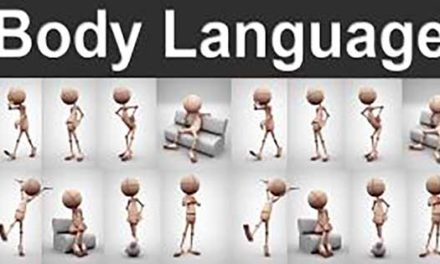 Body Language Secrets You Should Know
