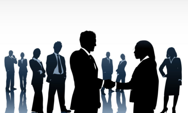 Strategies For Successful Business Networking