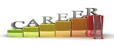 Suggestions To Enhance Your Career