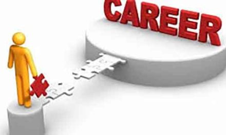 Career Planning: It's A Lifelong Project