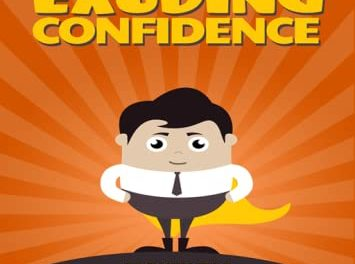 Tips On Gaining Confidence