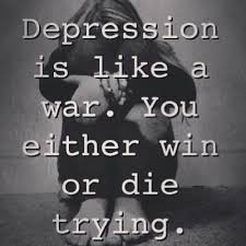 Tips For Those Experiencing Depression