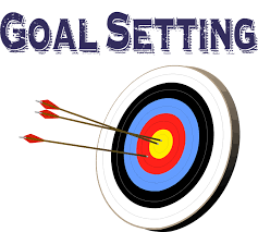 Decision Making, Goal Setting, Action Plan and Barriers