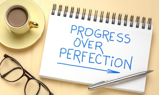 Need A Boost In Self-Improvement?