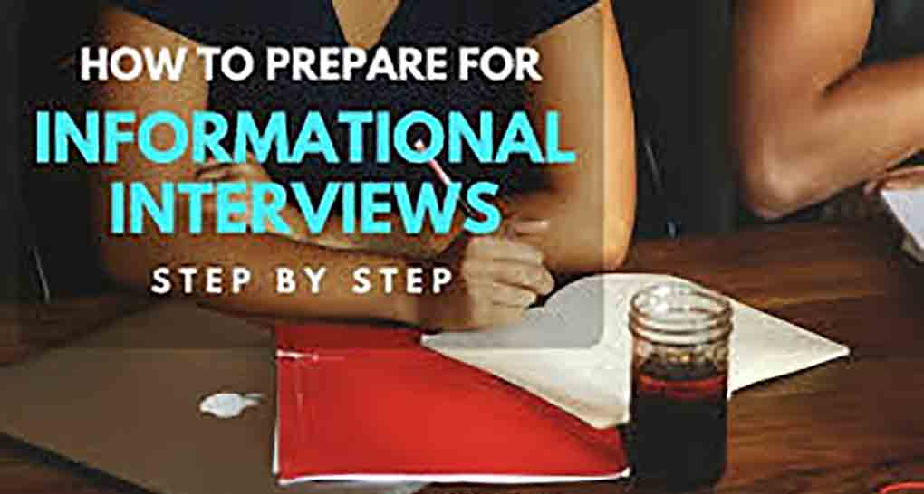 Fast-Track Career Success With Informational Interviews