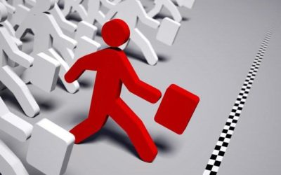 Achieving Your Job Target