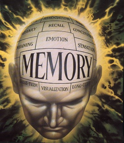 Unforgettable Advice On Improving Your Memory Retention