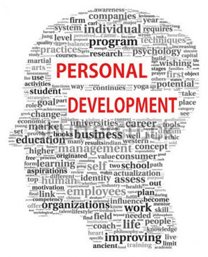 Personal Development Information You Have To Read