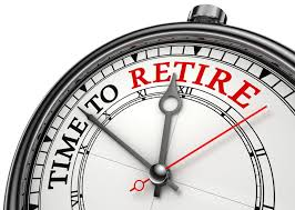 Baby Boomer Retirement Options