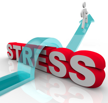What Is Your Stress Level?