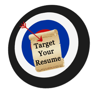 Target Your Resume