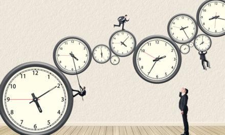 Successful Time Management Techniques