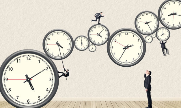 Successful Time Management Techniques